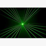 laser5