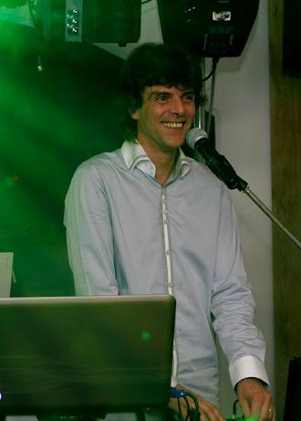 franck-notre-disc-jockey