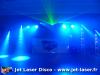 Jet Laser Disco - Dj - Nantes - 44