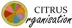 Citrus Organisation