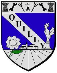 Comité des fêtes - Quilly - Loire-Atlantique (44)