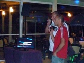 karaoke nantes