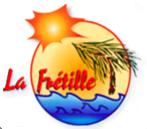 Camping La Frétille - Longeville-sur-Mer - Vendée (85)