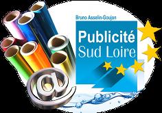 http://www.pubsudloire.fr